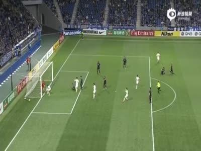 挪威足球超级联赛:维京