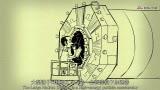 大型强子对撞机