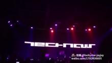 Mao   Live house SHANGHAI 2012-2013跨年*(来自拍客手机客户端 下载地址:http://video.sina.com.cn/app/sinapaike.html)