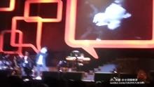 video-2012-12-01-20-22-39(来自拍客手机客户端 下载地址:http://video.sina.com.cn/app/sinapaike.html)