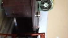 创业住的20元旅馆[哈哈](来自拍客手机客户端 下载地址:http://video.sina.com.cn/app/sinapaike.html)