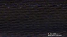 0(来自拍客手机客户端 下载地址:http://video.sina.com.cn/app/sinapaike.html)
