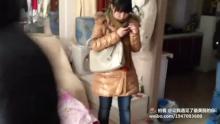 @黑山老妖515 48的(来自拍客手机客户端 下载地址:http://video.sina.com.cn/app/sinapaike.html)