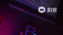 B(来自拍客手机客户端 下载地址:http://video.sina.com.cn/app/sinapaike.html)