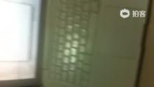 23(来自拍客手机客户端 下载地址:http://video.sina.com.cn/app/sinapaike.html)