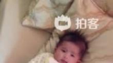 2013年1月29日,108D,小笼包自学了一套功夫(来自拍客手机客户端 下载地址:http://video.sina.com.cn/app/sinapaike.html)