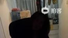 @Hi_Gao(来自拍客手机客户端 下载地址:http://video.sina.com.cn/app/sinapaike.html)