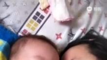 午睡前。D174(来自拍客手机客户端 下载地址:http://video.sina.com.cn/app/sinapaike.html)