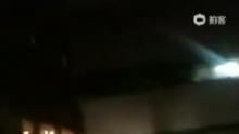 178公交夜行郑州(来自拍客手机客户端 下载地址:http://video.sina.com.cn/app/sinapaike.html)