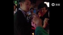 #带着拍客去旅行#130319涩谷hide out留以纪念(来自拍客手机客户端 下载地址:http://video.sina.com.cn/app/sinapaike.html)