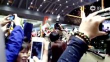 VID_20130330_194200(来自拍客手机客户端 下载地址:http://video.sina.com.cn/app/sinapaike.html)