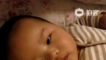 VID_20130401_193329(来自拍客手机客户端 下载地址:http://video.sina.com.cn/app/sinapaike.html)
