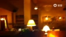 上步大厦92度咖啡(来自拍客手机客户端 下载地址:http://video.sina.com.cn/app/sinapaike.html)