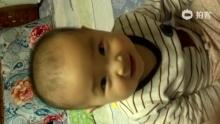 #小桃子的每一天#第298天。我的宝贝我的天使,和你在一起妈妈就是世上最幸福的人[爱你]妈妈爱你。(来自拍客手机客户端 下载地址:http://video.sina.com.cn/app/sinapaike.html)