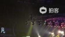 13届颁奖典礼(来自拍客手机客户端 下载地址:http://video.sina.com.cn/app/sinapaike.html)