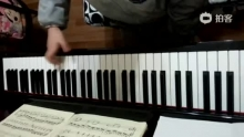 849第12条@七音树音乐工作室(来自拍客手机客户端 下载地址:http://video.sina.com.cn/app/sinapaike.html)