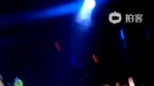 VID_20130416_005729(来自拍客手机客户端 下载地址:http://video.sina.com.cn/app/sinapaike.html)