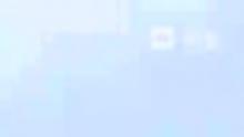 5/1(来自拍客手机客户端 下载地址:http://video.sina.com.cn/app/sinapaike.html)