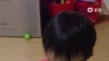 D517昨晚一直在认真的乱画!还要一边翻一边画!持续翻页中[偷笑][偷笑](来自拍客手机客户端 下载地址:http://video.sina.com.cn/app/sinapaike.html)