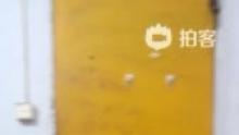 广东东莞塘厦林村502宿舍(来自拍客手机客户端 下载地址:http://video.sina.com.cn/app/sinapaike.html)