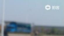 VID_20130505_102239(来自拍客手机客户端 下载地址:http://video.sina.com.cn/app/sinapaike.html)