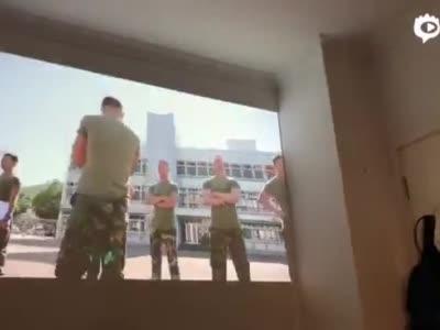 网友投诉极米H3投影仪自动关机现象频发