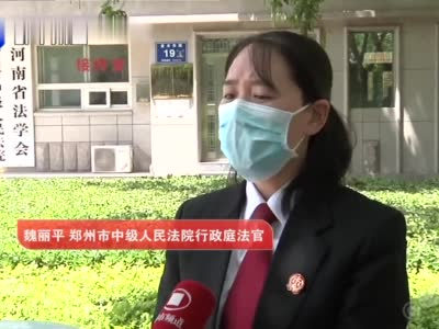 """郑州奔驰4S店偷换""""三无""""中缸!维持原判:罚10倍!"""