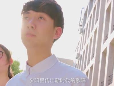 河职招生宣传片