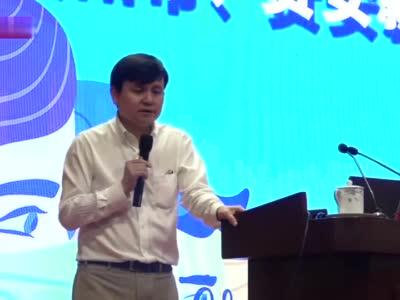 张文宏:全球疫情仍紧张 中国经验在全民配合和科学防控