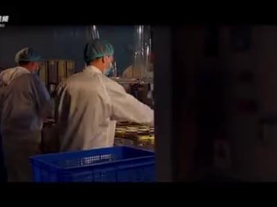 微电影《一碗小米粥》捧获全国大赛银奖 在上千部作品中脱颖而出