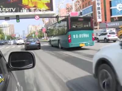 吉林市入选第六届全国文明城市