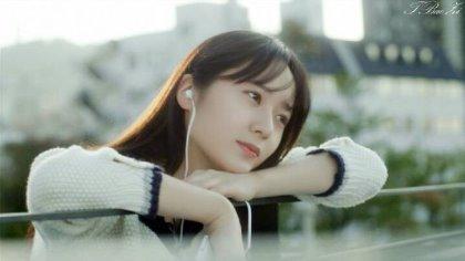 韩剧《对我而言可爱的她》郑秀晶仿妆