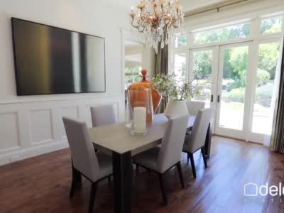 硅谷高性价比豪宅区,难怪中美科技新贵和风投大佬都在这里买房!